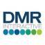 DMR/Interactive Logo
