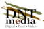 DNT Media, Inc Logo