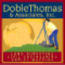DobleThomas & Associates, Inc. Logo