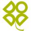 Dodd Creative Group Logo