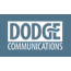 Dodge Communications logo