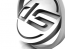 Dogma Solutions Logo