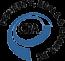 Doherty, Beals & Banks, P.C Logo