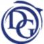 Dolphin Graphics logo
