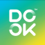 DO OK Logo