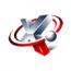 Dot Xero Logo