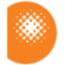 Dots Advertising Logo