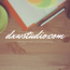 DotXpress Web Studio Logo