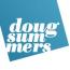 Doug Summers Graphics Logo