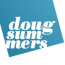 Doug Summers Graphics Logo
