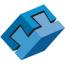 Dovetail Technologies Logo