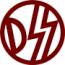 Dihardja Software Solutions Logo