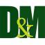 Doyle & McGrath logo