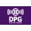 DPG Digital Media Logo