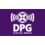 DPG Digital Media Logo