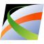 DPRA Inc Logo