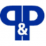 Dr. Pendl & Dr. Piswanger logo