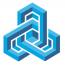 Dragonfli Media Technologies Logo