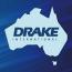 Drake International - Australia Logo