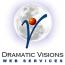 Dramatic Visions Logo