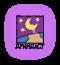 dreamdust logo