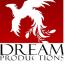 Dream Productions Logo