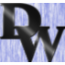 Dream Welder Logo