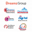 Dreamz Group Lucknow