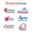 Dreamz Group Logo