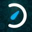 Drive Social Media_logo