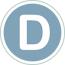 Driven Communications Logo