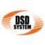 DSDSystem Logo