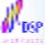 DSP Architects Logo