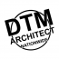 DTMArchitect Logo