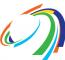 Design The Planet Logo