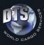 DTS World Cargo Logo