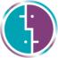 DTS Language Services, Inc. Logo