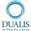 Dualis Consulting Corp logo