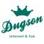 Dugson Web Inteligente Logo