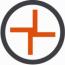 duomedia logo