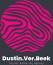 Dustin Ver Beek Logo