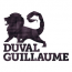 Duval Guillaume Logo
