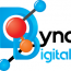 Dynametrix Digital Logo