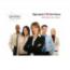 Dynamic Human Resource Services Logo