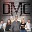 Dynamic Marketing Consultants - DMC Logo
