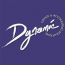 Dynamic Office & Accounting Solutions Logo
