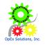 OpEx Solutions, Inc. Logo
