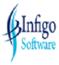Infigo Software Logo