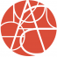 AWeb2U Smart Hosting & Marketing Strategy Logo