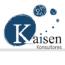 Kaisen Konsultores Logo